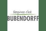 logo-BUBENDORF
