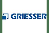 logo-griesser
