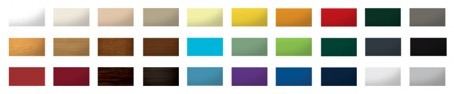 tablier-couleur-volet